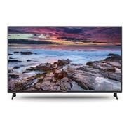 Television Led Panasonic 55 Smart Tv, 4k 3840x 2160, Ultra H