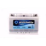 Bateria Autos Prestolite Pa70nd 12x75 12-75