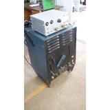 Tig - Maquina De Solda Alumínio Ac/dc 250
