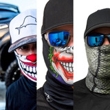 3 Face Shields Envio Gratis Original 3 Pack Sa Fishing Rzr