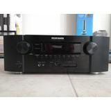 Amplificador Receiver Marantz Sr5004