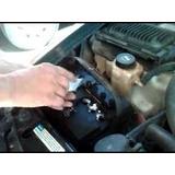 Reparador Nuevo Antioxidante Antisulfatante Baterias Carros