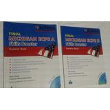 Libro Ingles - Preparacion Examen Michigan Ecpe Icpna