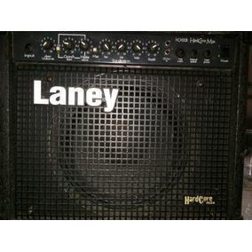 Laney Hcm30r Hardcore Max