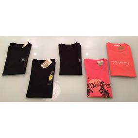 f952b02359 Redley Antiga - Camisas no Mercado Livre Brasil