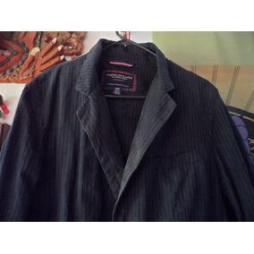 Saco Suit American Eagle Casual Sport Fashion Moda Hombre