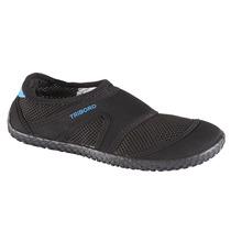 Sapatilha Aquashoes 100 - Tribord