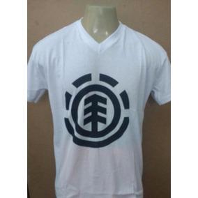 10 Camisas Camisetas Roupas Masculina Gola Ve Revenda Lucre