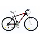 Bicicleta Mountain Bike26 Aluminio 21 Vel Enrique Weekend 18
