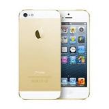 Iphone 5s 16gb Libre De Fabrica +envio Gratis