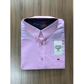 Camisa Smith Brothers Outras - Camisas Masculinas no Mercado Livre ... 7ee5e237f8f21