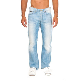 Jeans Caballero Pm201374k262 Oxford Mp