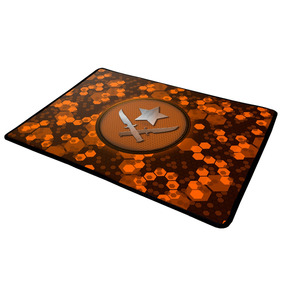 Mouse Pad Gamer Counter Strike Global Offensive - Terrorista