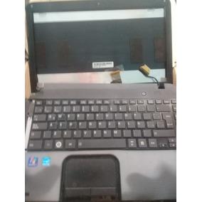 Notebook Toshiba Satellite L845 (para Repuestos)