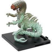 Lloigor  Arkham Horror / D&d Miniature