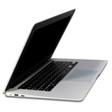 Ultra Notebook S14 14 Pulgadas Intel Envio Gratis Tl