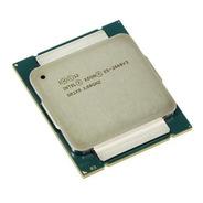 Intel Xeon E5-2660 V3 Bx80644e52660v3 De 10 Núcleos E 2.6ghz