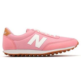 new balance 410 mujer rosa