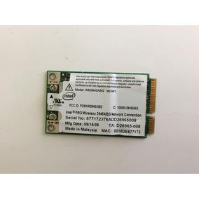 Repuestos Varios Para Laptop Acer Aspire 5610
