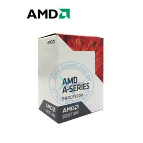 Procesador Amd A12-9800e, 3.10ghz, 2mb Cache L2, 4 Core, Am4