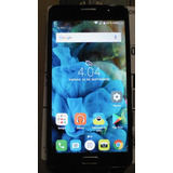 Alcatel Pop 4s 5.5full Hd/16gb/2gb/octa-core/sensor Huella