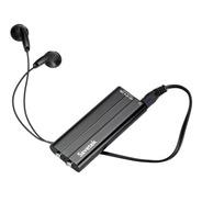 Mini Grabador Voz Digital Microfono Oculto 8gb Full Pack