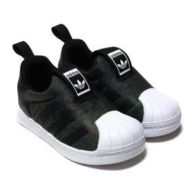 5003dba71a5 ... official store zapatillas adidas superstar 360 bebes urbanas nuevas  cq2577 46cb5 1487c