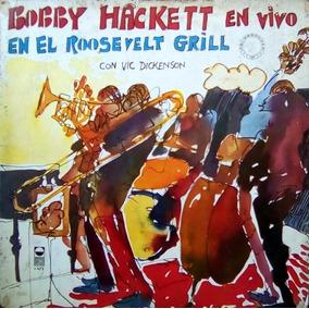 Lote De Oro Maestros Del Jazz Y Grandes Bandas