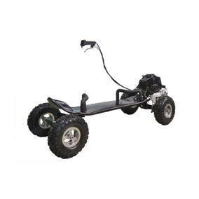 35327 Skate Motorizado A Gasolina Mammut