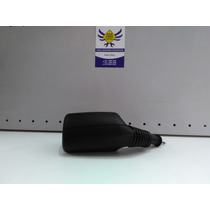 Retrovisor Do Uno Ep Sx Young Smart 2 Ou 4 Portas C/controle