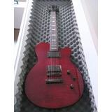 Guitarra Strinberg Clp 82