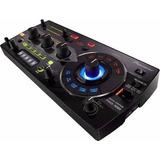 Mixer Pioneer Dj Rmx-1000