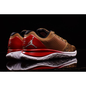 Zapatillas Jordan Trainer St Premium Talle 11us Original