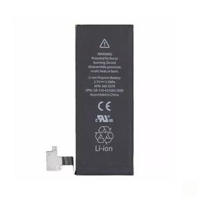 Bateria Kastar Iphone 4s