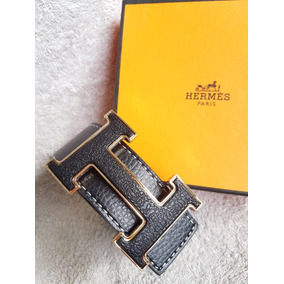 Correas Hermes