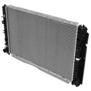 Radiador Ford Escape 2006 3.0l Premier Cooling