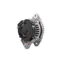 Nuevo Alternador Caterpillar Cummins Gm Ford Perkins Volvo M
