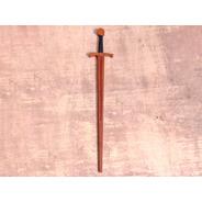 Espada De Madeira/ Albanios 2a Geração/ Waster