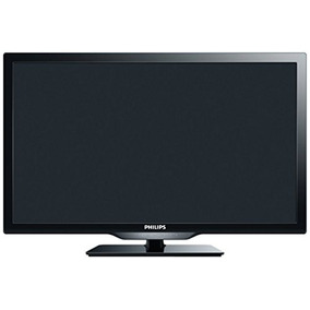 Philips 29pfl4508 / F7 De 29 Pulgadas 60hz Led Hdtv (negro)