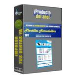Plantillas Web Mercadolibre 100% Editable Destácate Listado
