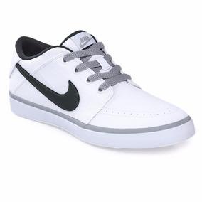 Zapatillas Nike Suketo Canvas + Envio Gratis