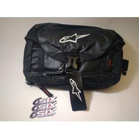 Cangurera Alpinestars Bolsa Herramienta Moto Tool Bag