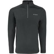 Buzo Térmico - Primera Capa Columbia Sportswear Pine Ridge