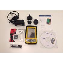Gps Trimble Juno Sb Series Handheld Com Activesyc 4.5