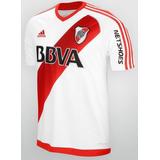 Camisa River Plate Original - Pronta Entrega - Promoção
