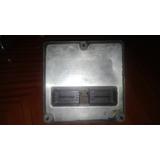 Computadora Ford Fiesta Power 2003al 2008 Sincronico