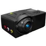 Mini Proyector Eyeclops