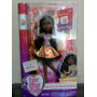 Ever After High - Justine Dancer - Original Mattel