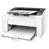 Impresora Laser Hp Laserjet Pro M12w