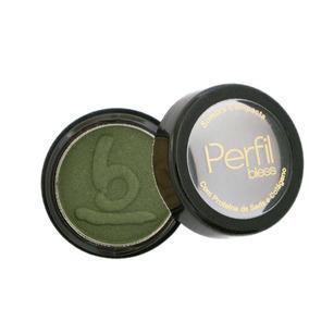 Sombra Compacta Verde Verona - Perfil - Oferta